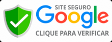 https://transparencyreport.google.com/safe-browsing/search?url=https:%2F%2Fwww.manoscosmeticos.com.br%2F&hl=pt_BR